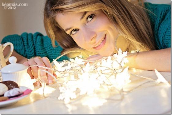 kepmas.com_121201_puf_051_ws