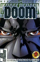 P00007 - Heroes Reborn - Part 07 -