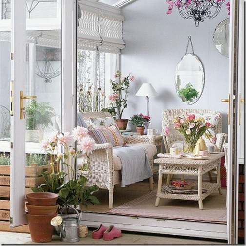 beautiful-porch-design-530x530