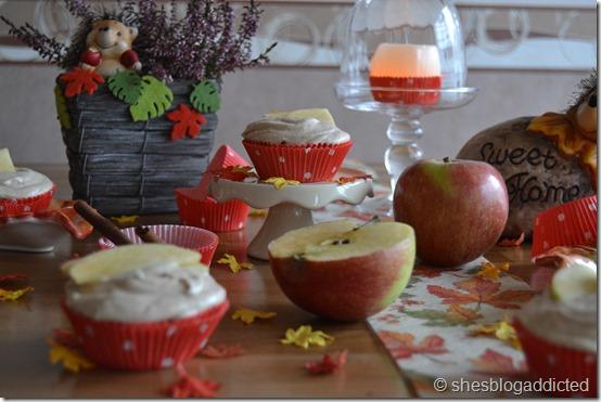 Apfel-Zimt-Cupcakes (66)