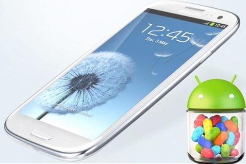 Atualizao-do-Galaxy-S3-Jelly-Bean