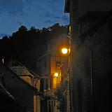 Camino 2010 287.jpg
