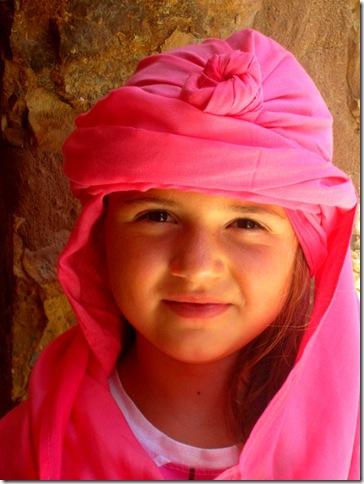 Djerba Ausflug 056