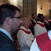 2013-11-17 Fête des Porteurs 011.jpg