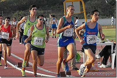 Campeonato de Andalucia Sub-20 (Karim) 04-07-2011 23-29-59 701x526