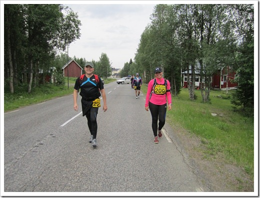 Lapland Ultra 2011 006