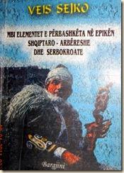 elementi comuni epica albanese-arbereshe e serbo-croata.2