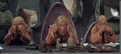 apes-1968 5