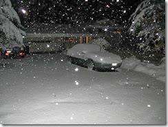 snowy Saturday 19