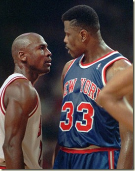 jordan-ewing_display_image
