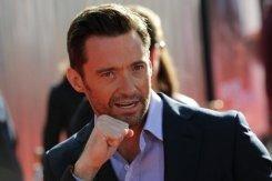 Hugh-Jackmans-The-Wolverine-to-be-shot-in-Australia