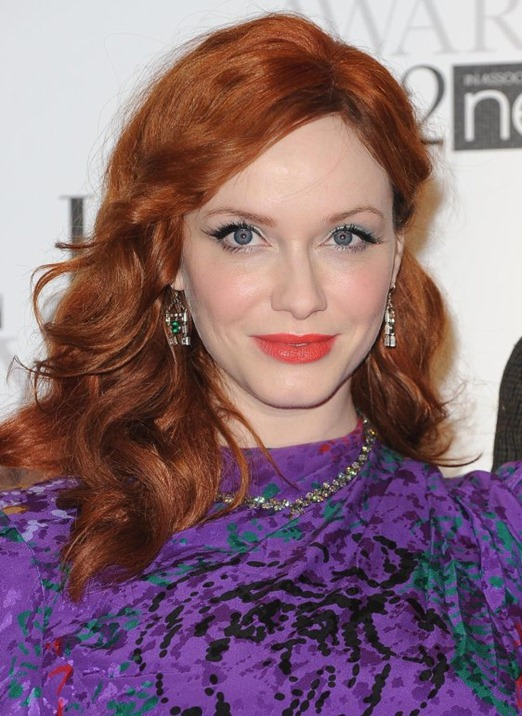 redhead-christina-hendricks