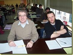 2010.04.03-008 Gilles et Alain finalistes A