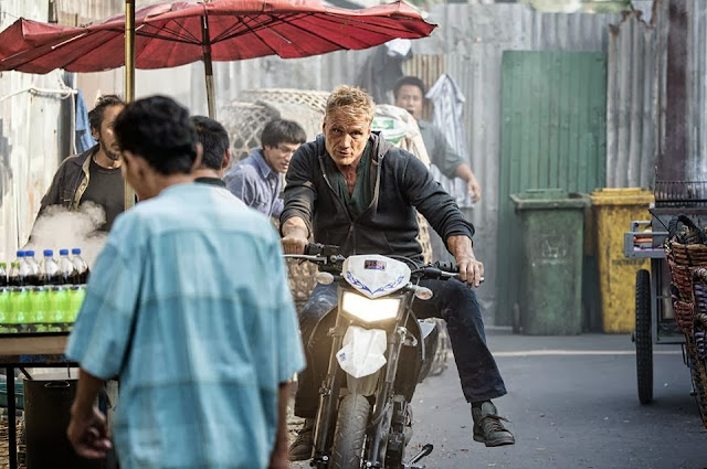 DOLPH LUNDGREN - Page 36 Received_m_mid_1390430271928_8ef81ad05aab237032_1