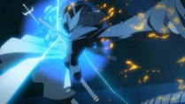 [HorribleSubs] Zetsuen no Tempest - 03 [720p].mkv_snapshot_17.40_[2012.10.22_10.25.59]