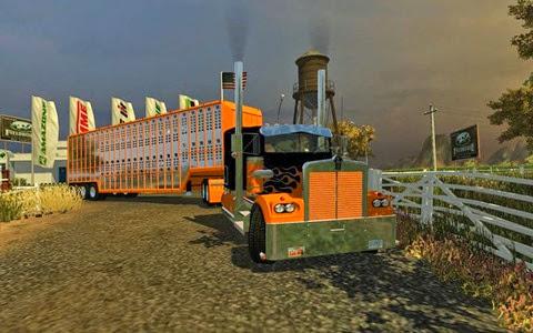 us-livestock-trailer-fs2013-mod
