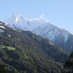 Vereinsausflug Zillertal 2012