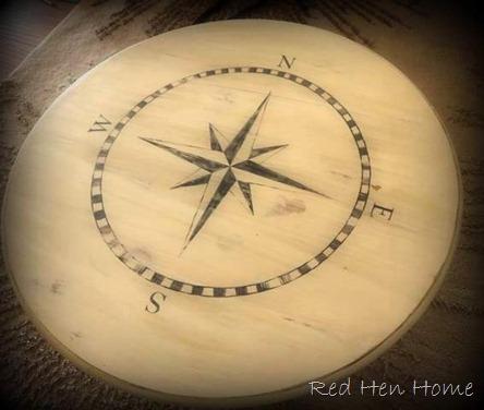 compass 004