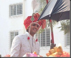 Riteish-and-Genelia-wedding-pic1