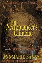 Necromancers Grimoire