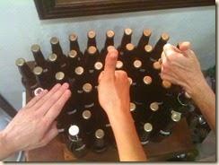Beer bottling 14
