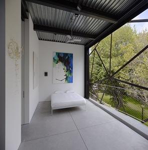 CASA-Galería-de-Ogrydziak-Prillinger