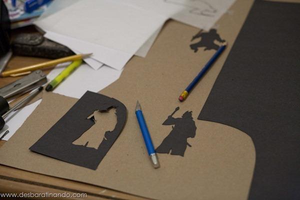David-Reeves-Papercuts-desbaratinando-3D-papel (36)