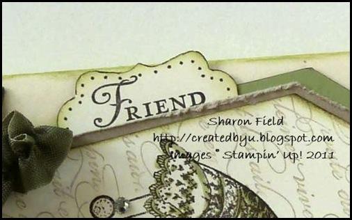 6.friend_stamped_sentiment