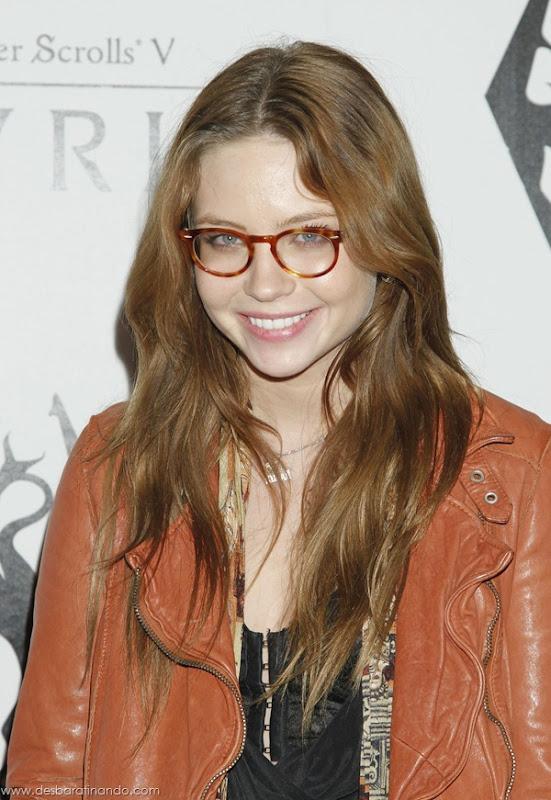 daveigh-chase-Samara-Morgan-o-chamado-curiosidade-gata-sensual-sexy-sedutora-cute-teen-hoje-em-dia-sexta-proibida-desbaratinando (7)