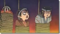 Hoozuki no Reitetsu - 05 -33