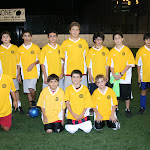 2007 OIA INDOOR SOCCER FALL 009.jpg
