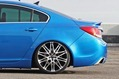 MR-Car-Design-Opel-Insignia-OPC-11