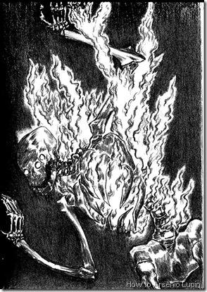 criatura_026___fuego_by_juracan-d45m5gr