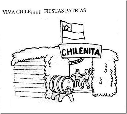 chile  (7)