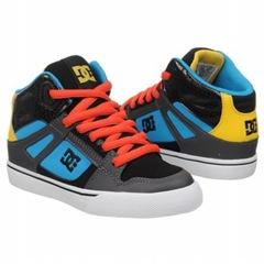 shoes_ia93399