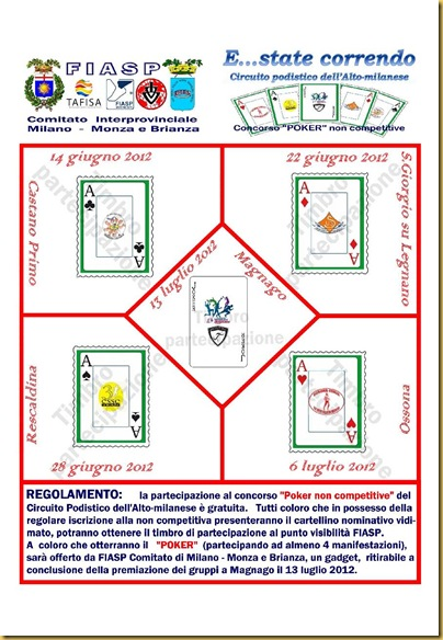 Cartolina Poker non competitive EstateCorrendo_Page_2