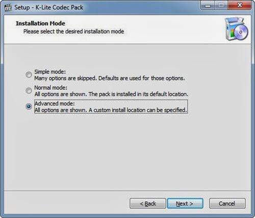 2014-02-17 18_33_29-Setup - K-Lite Codec Pack