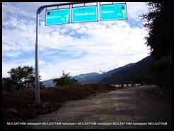 India Bhutan Paro Thimpu (41)