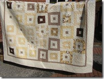 For Quilting Gallery