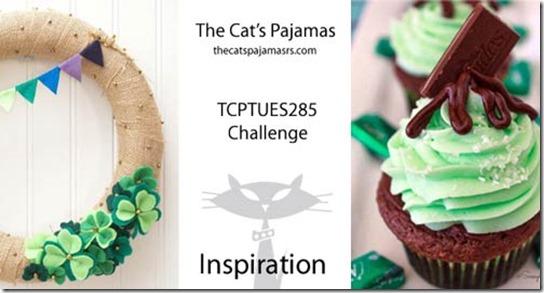 TCPTUES285_Inspiration