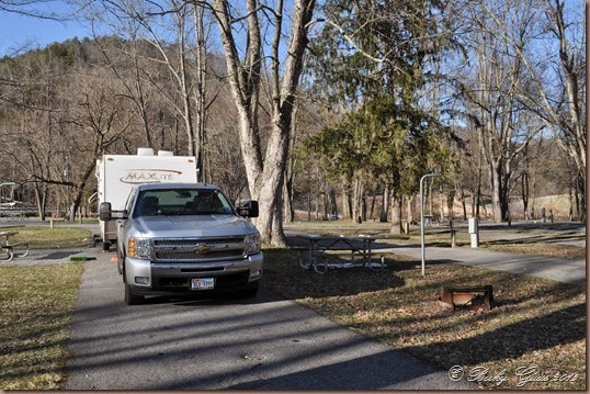 03-26-14 Hungry Mothers RV Marion VA 04