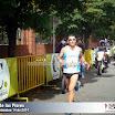 maratonflores2014-098.jpg