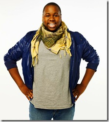 alex-newell-glee-project