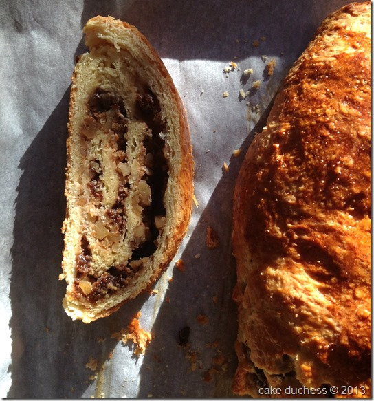 kalács-rolled-walnut-bread-4