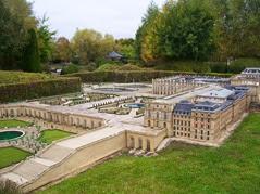 2013.10.25-077 château de Versailles 2