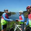 Cyclos 2012  Aber Vrac'h (126).JPG