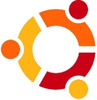 ubuntu-logo-apr08