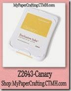 canary-200