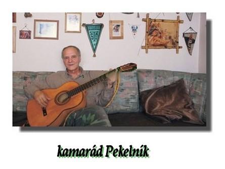 kamarád Pekeleník.jpg