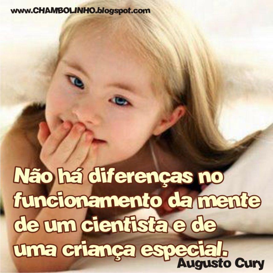 Augusto Cury Frases De Amor